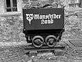 """Hunt """"Mansfelder Land"""", Eisfeld.jpg"""