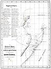 100px hunt map delegorgue