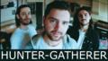 Hunter Gatherer Colour400-29.png