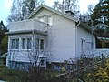 Huntutie - panoramio.jpg