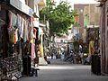 Hurghada Altstadt 04.jpg