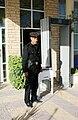 Hurghada policeman 1.jpg