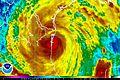 Hurricane Alex IR Rainbow satellite imagery.jpg