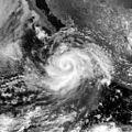Hurricane Flossie (1995).JPG