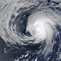 Hurricane danny 2003.jpg