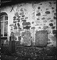 Husby-Sjuhundra kyrka - KMB - 16000200119404.jpg
