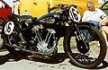 Husqvarna 500 cc TV Racer 1931.jpg
