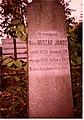 Huszár János jogtudós síremléke.jpeg