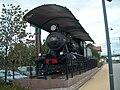 Hv3 Locomotive number 781 Vanha veturi H9941 C.JPG