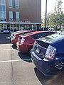Hybrid Parking at Minneapolis Public Schools (16870471353).jpg