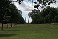 Hyde Park (2732888329).jpg