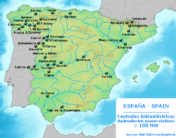Hydoelectric-spain.png