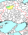 Hyogo Yabu-city Sekinomiya-town.png