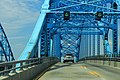 I-190 North - South Grand Island Bridge (41850855445).jpg