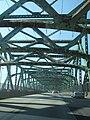 I-195 MA Braga Bridge.jpg