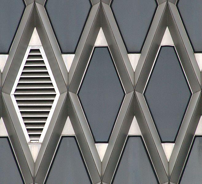 File:I.W. Abel Ventilation Grill (Pittsburgh, PA) (4569038598).jpg