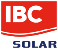 IBC-SOLAR logo.png