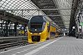 IC 3036 op Amsterdam Centraal.jpg
