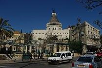IL-Nazareth-Verkünd-K.jpg