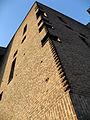 IMG 0475-Abtei-Koenigsmuenster.JPG