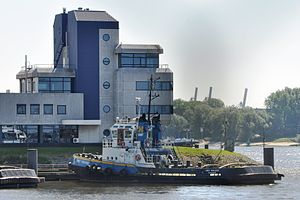 IMO 7800473 SMIT FINLAND (01).JPG