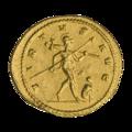 INC-1819-r Ауреус Аврелиан ок. 271-272 гг. (реверс).png