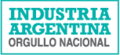INDUSTRIA ARGENTINA - ORGULLO NACIONAL.png