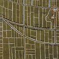 INTERIEUR, RAADZAAL, SCHILDERIJ UIT 1683, DETAIL - Bergambacht - 20302455 - RCE.jpg