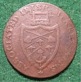 IRELAND, CRONEBANE-ASSOCIATED IRISH MINERS ARMS HALFPENNY 1790's a - Flickr - woody1778a.jpg