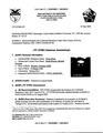 ISN 00061, Murat Kunn's Guantanamo detainee assessment.pdf