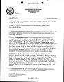 ISN 00355, Malang Nassir's Guantanamo detainee assessment.pdf