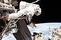 ISS-53 EVA-2 (b) Mark Vande Hei.jpg