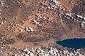 ISS061-E-13546 - View of Jordan.jpg