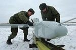 ITC-UAV 06.jpg