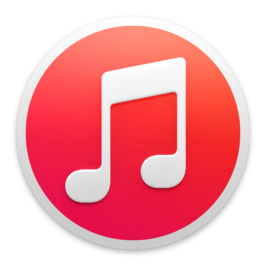 how to download music onto itunes on mac