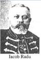 Iacob Radu.png