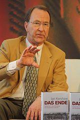 Ian Kershaw 2012.jpg