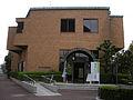 Ibaraki-archives-museum 1.jpg