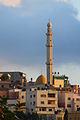 Ibn Taymiyyah mosque.jpg