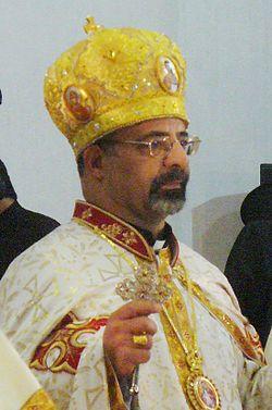 Ibrahim Isaac Sidrak.jpg