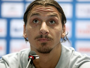 Ibrahimovic in Doha Press Conference.jpg