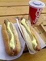 Icelandic Hot Dogs.jpg
