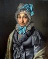 Ida Louise Frederike Engels geb. Noot (1762–1822), um 1815.png