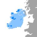 Idioma irlandés.PNG