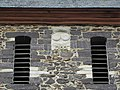 Iffendic (35) Église Extérieur 10.jpg