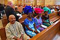 Igbo Roman Catholics.jpg