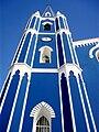 Iglesia Santa Bárbara.jpg