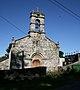Iglesia de Anafreita - panoramio.jpg