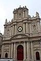 Iglesia de SaintPaul-Saint Louis. París. 02.JPG