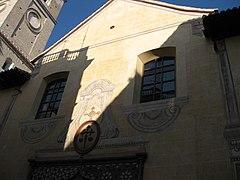 Iglesia de Santiago Ap?stol.jpg